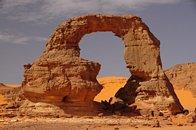 07_Stone_Arch.JPG