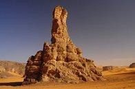30_stone_tower .JPG