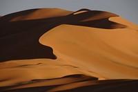 31_desert_02.JPG