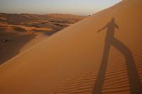 31_desert_14.JPG