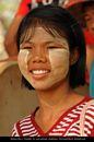 Birma_01.JPG