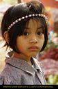 Birma_02.JPG