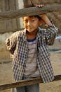 Birma_06.JPG