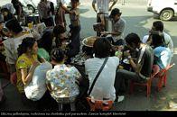 Birma_10.JPG