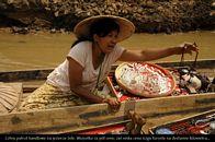 Birma_11.JPG