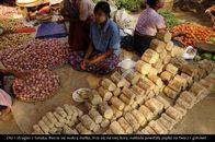 Birma_12.JPG