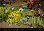 Birma_13.JPG