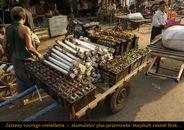Birma_15.JPG