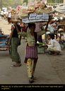Birma_16.JPG