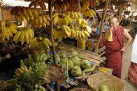 Birma_17.JPG