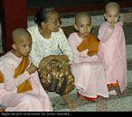 Birma_20.JPG