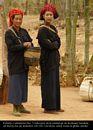 Birma_22.JPG
