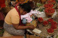 Birma_24.JPG