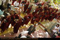 Birma_25.JPG