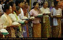 Birma_26.JPG