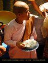 Birma_28.JPG
