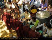 Birma_29.JPG