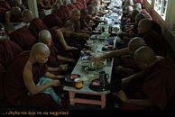 Birma_30.JPG