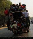 Birma_35.JPG