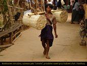 Birma_36.JPG