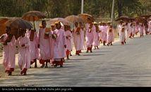 Birma_37.JPG