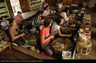 Birma_41.JPG