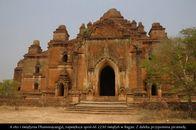 Birma_42.JPG