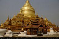 Birma_43.JPG