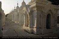 Birma_46.JPG