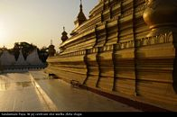 Birma_48.JPG