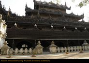 Birma_49.JPG