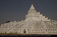 Birma_51.JPG