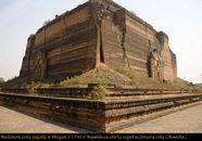 Birma_52.JPG