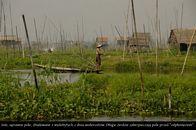 Birma_53.JPG