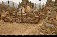 Birma_54.JPG