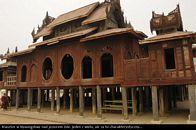 Birma_55.JPG