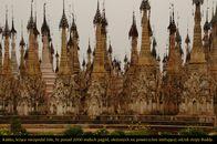 Birma_56.JPG
