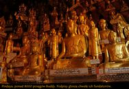 Birma_57.JPG