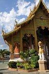 02B_Chiangmai.JPG