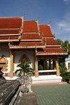 02B_Chiangmai1.JPG