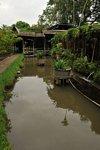 02B_Chiangmai2.JPG