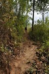 02B_Chiangmai6.JPG