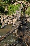 02B_Chiangmai7.JPG