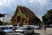 03A_Chiangmai1.JPG
