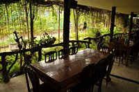03A_Chiangmai3.JPG