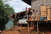03B_Chiangmai4.JPG