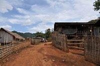03B_Chiangmai5.JPG