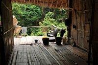 03B_Chiangmai6.JPG