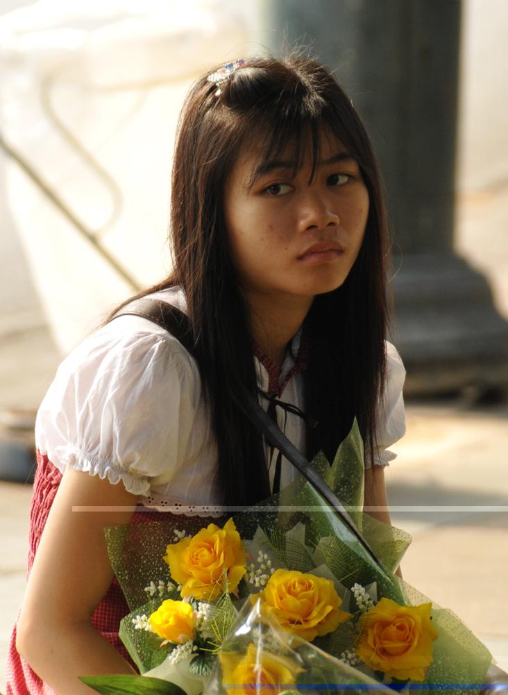 thai lidingö thai odengatan